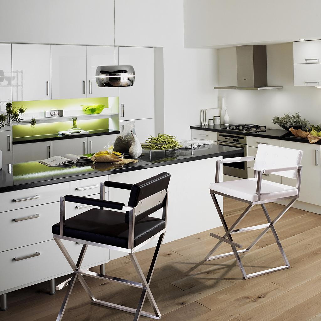 directory-counter-stools.jpg