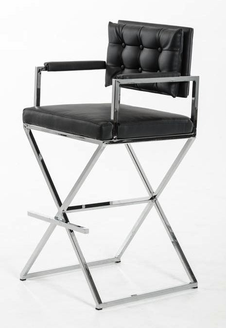 directos-bar-stool-black.jpg