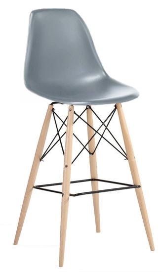 dowel-leg-bar-stool-grey.jpg