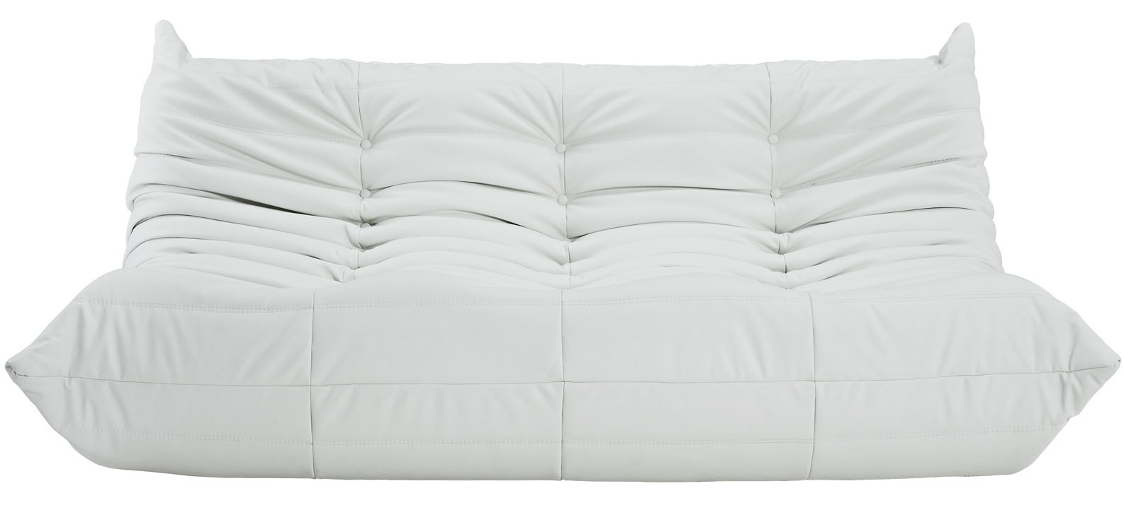 Alphaville Downlow Sofa Review