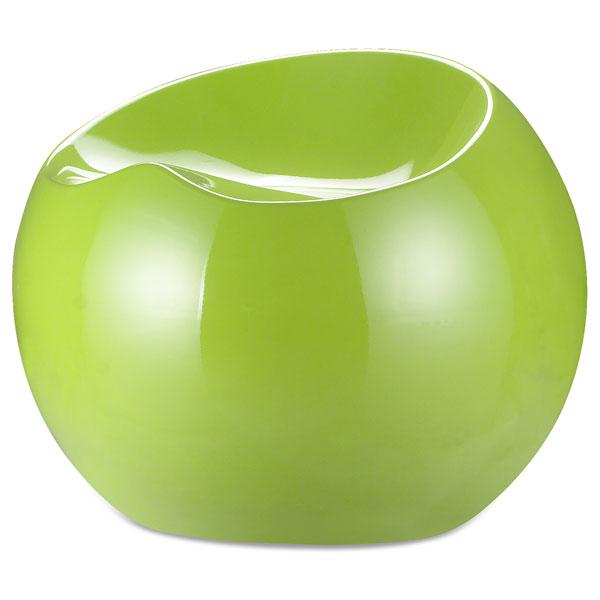 drop-stool-green.jpg