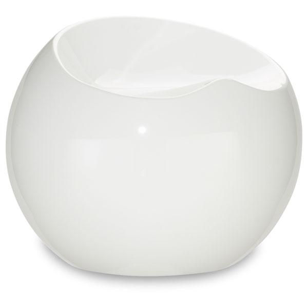 drop-stool-white.jpg