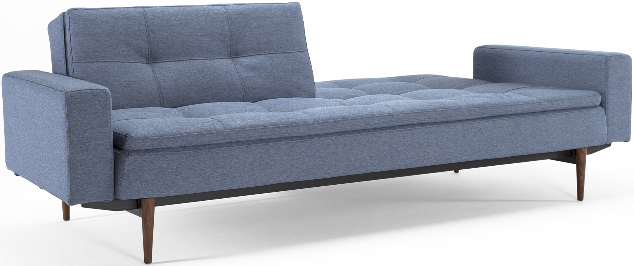 innovation dublexo sofa