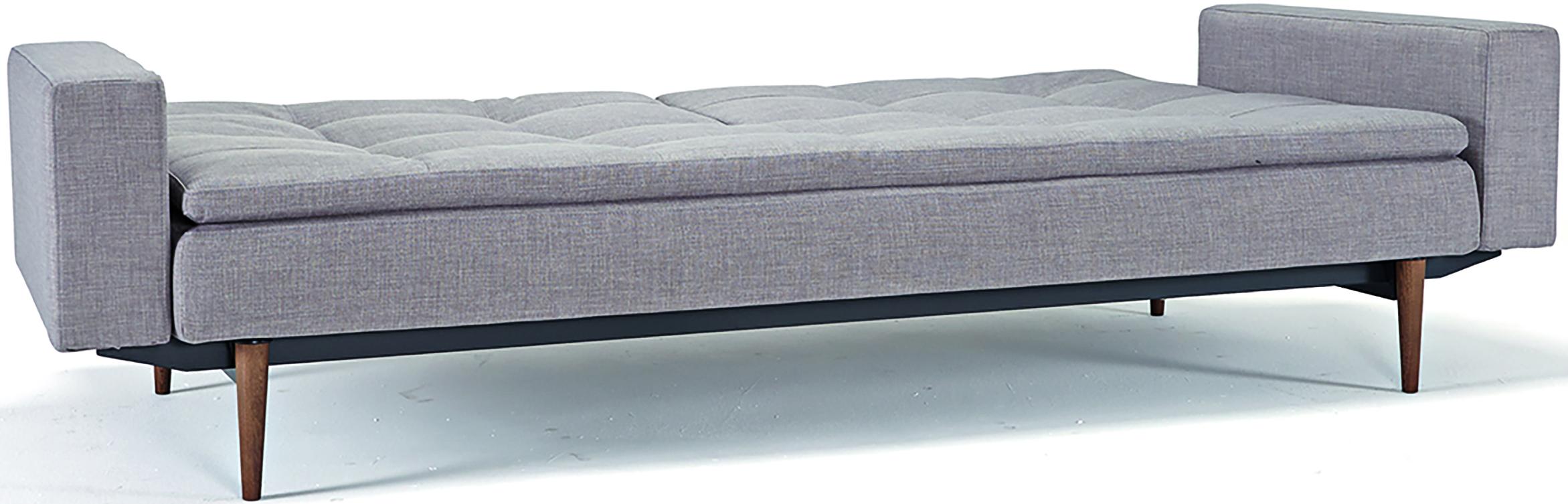 innovation dublexo sofa with arms begum