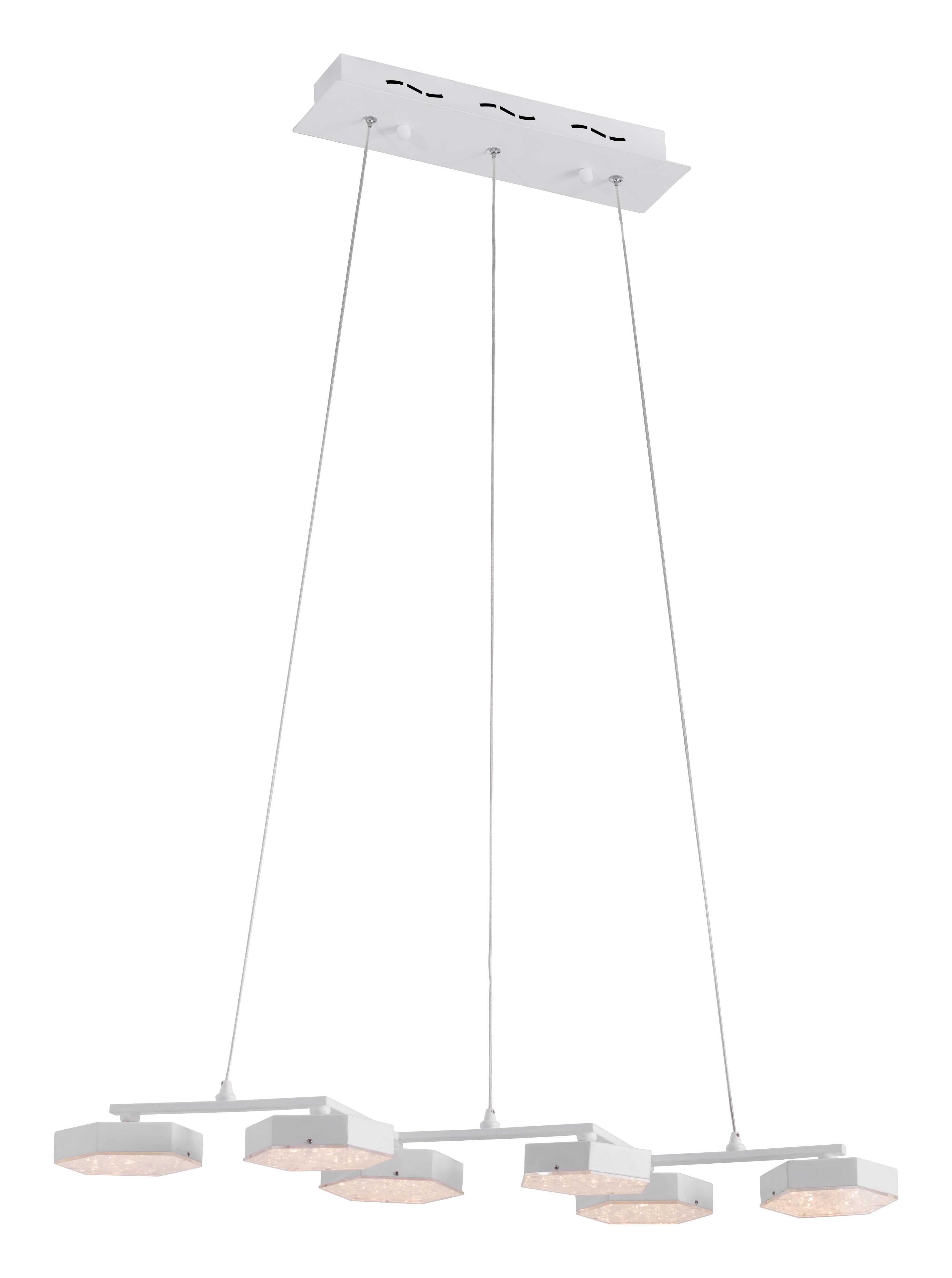 ceiling lamp white