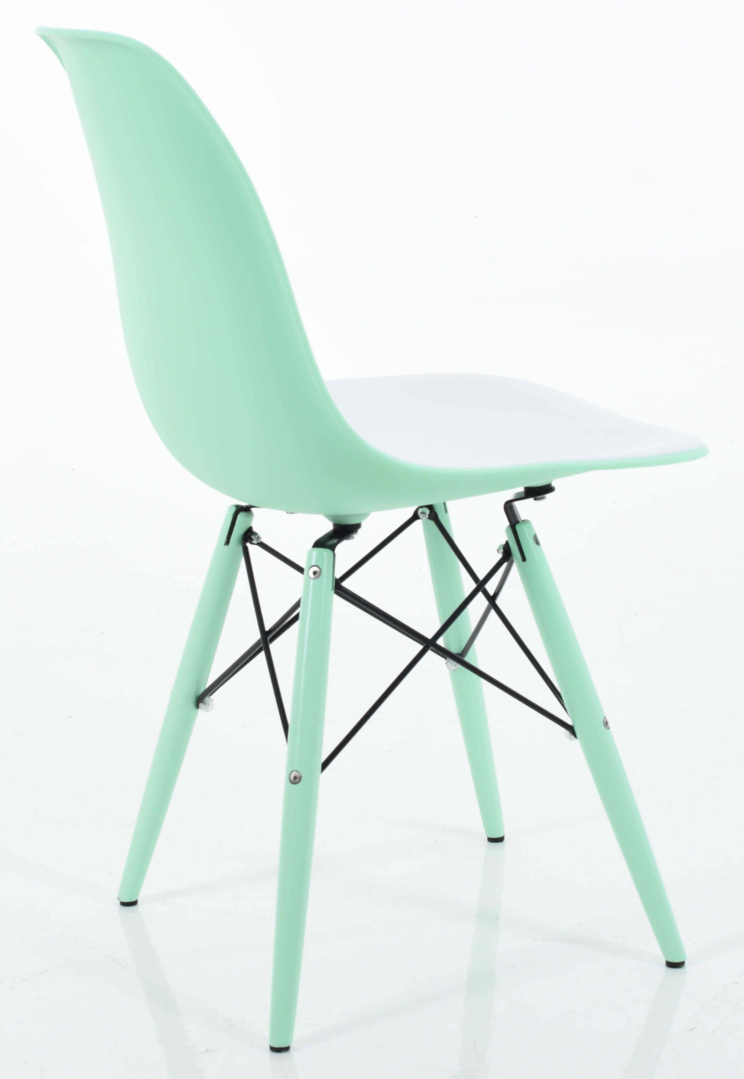 eiffel-chair-green-back.jpg