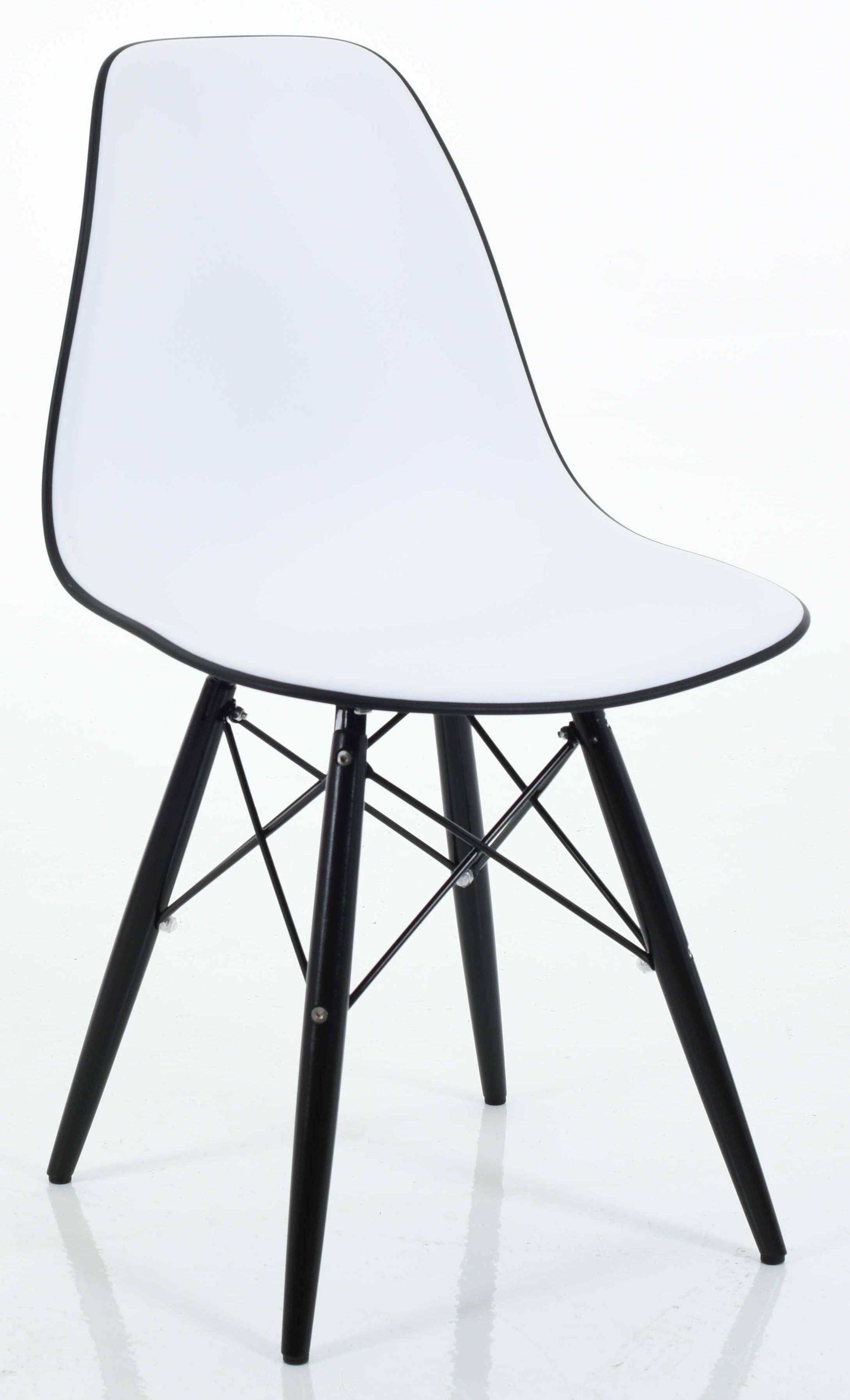 eiffel-dining-chair-in-black-back.jpg