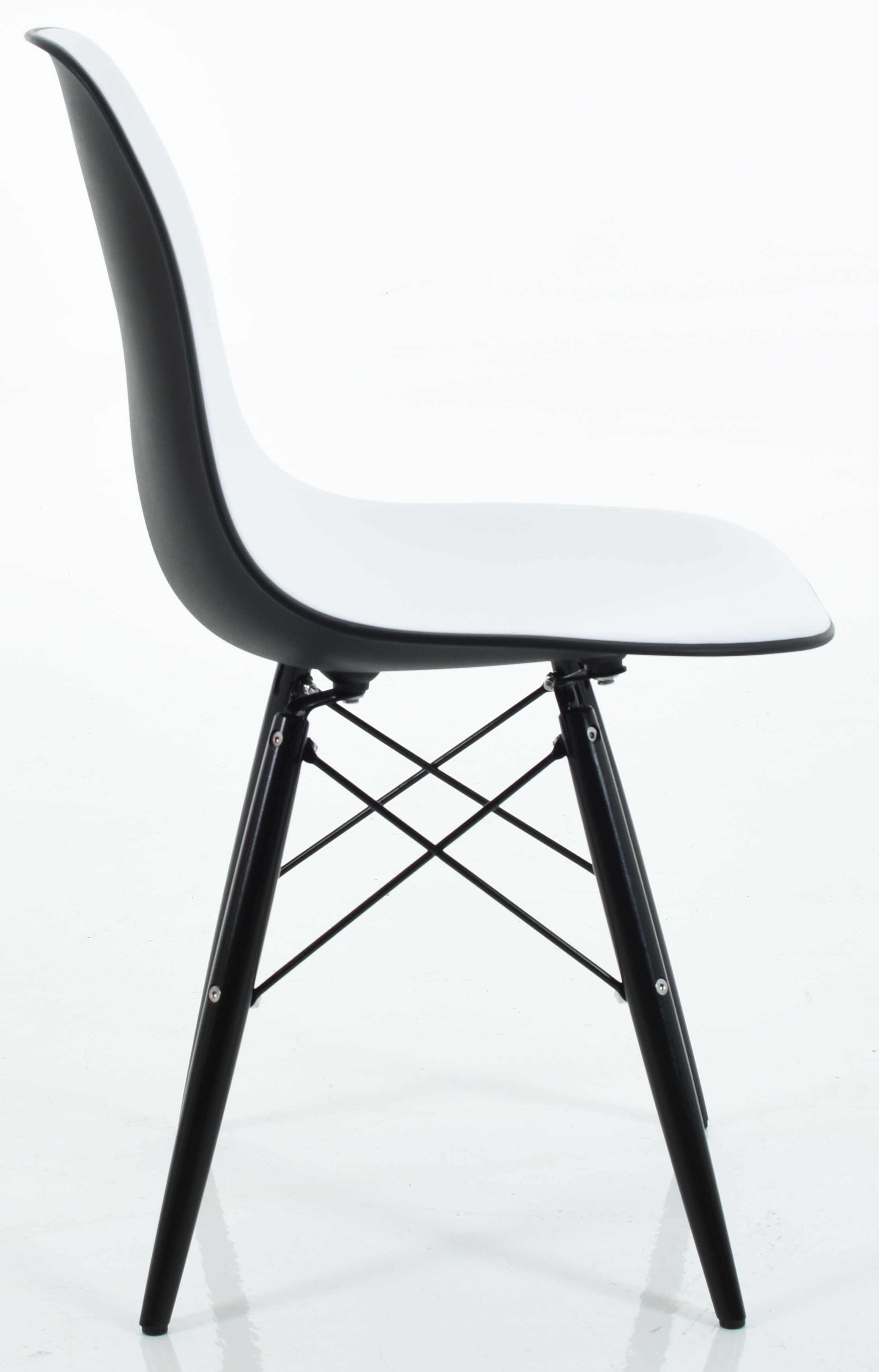 eiffel-side-chair-with-black-back.jpg