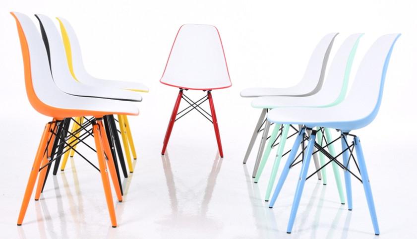 eiffel-side-chairs-in-colors.jpg
