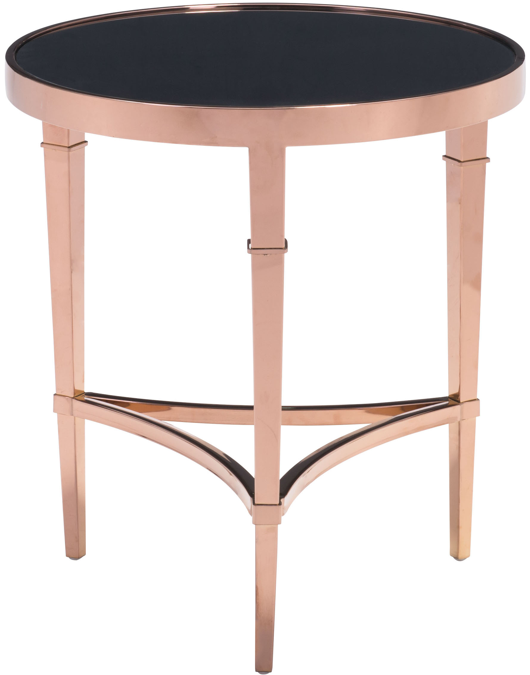 elite side table