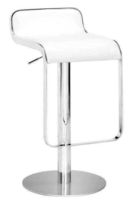 equino-bar-stool-white.jpg