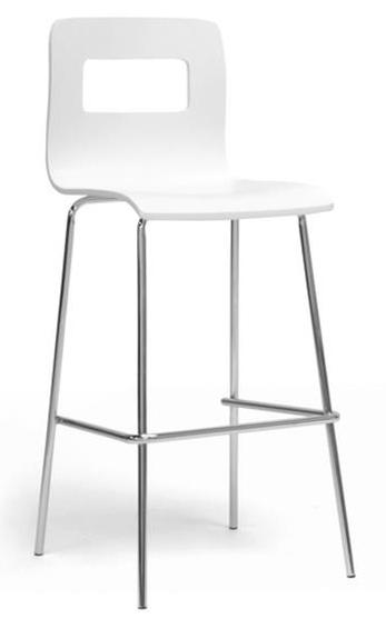 escape-bar-stool-white.jpg