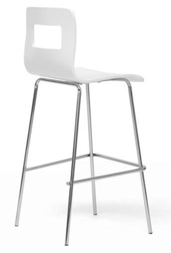 escape-bar-stool.jpg