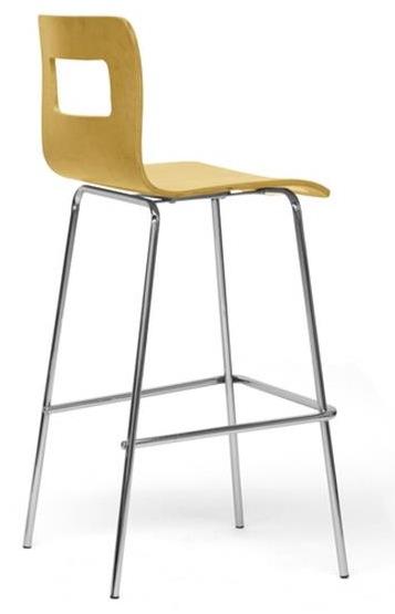 escape-stools-natural.jpg