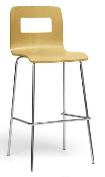 escape-stools.jpg