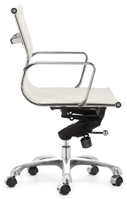espia-white-mesh-chair.jpg