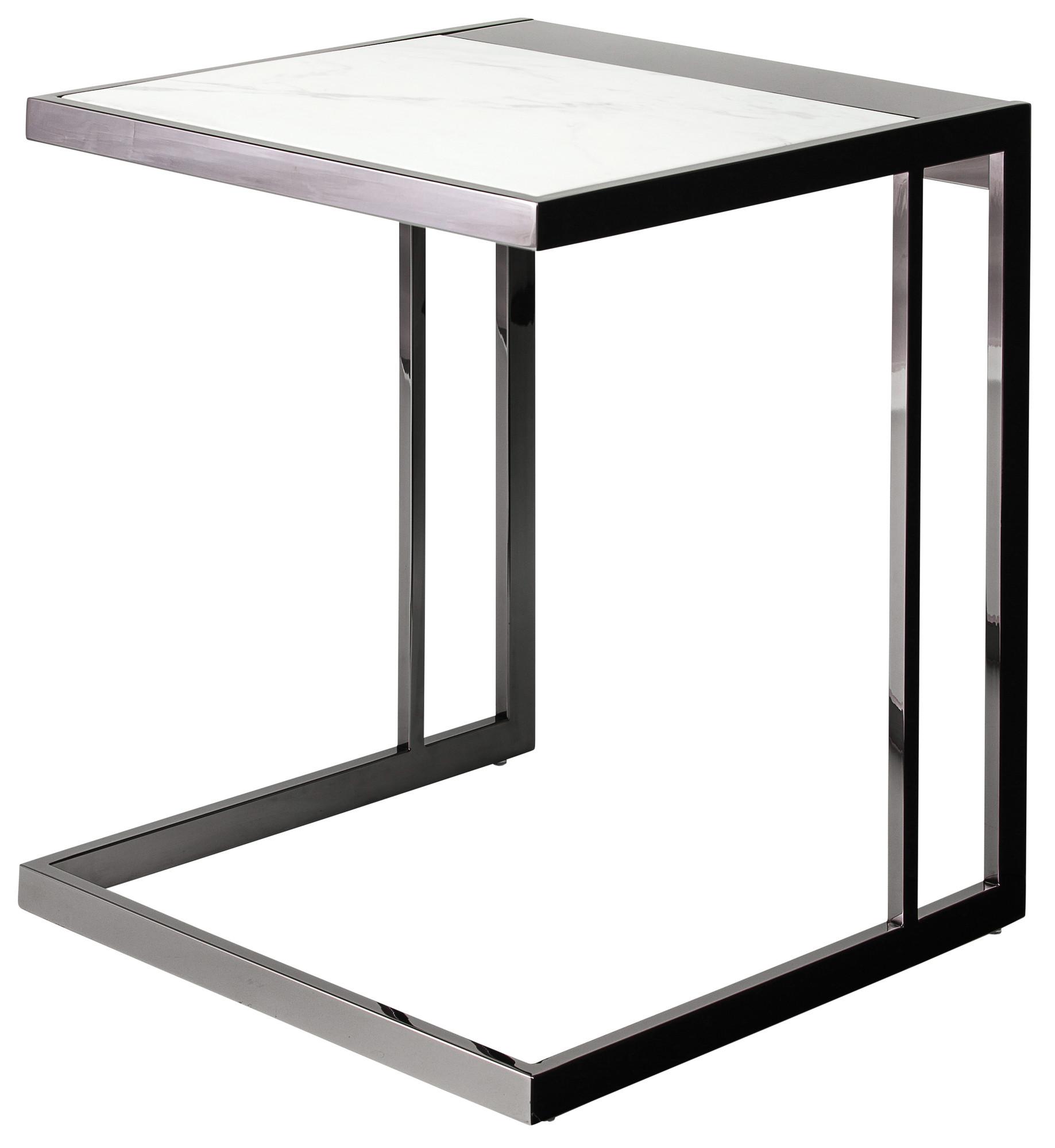 ethan-black-side-table.jpg