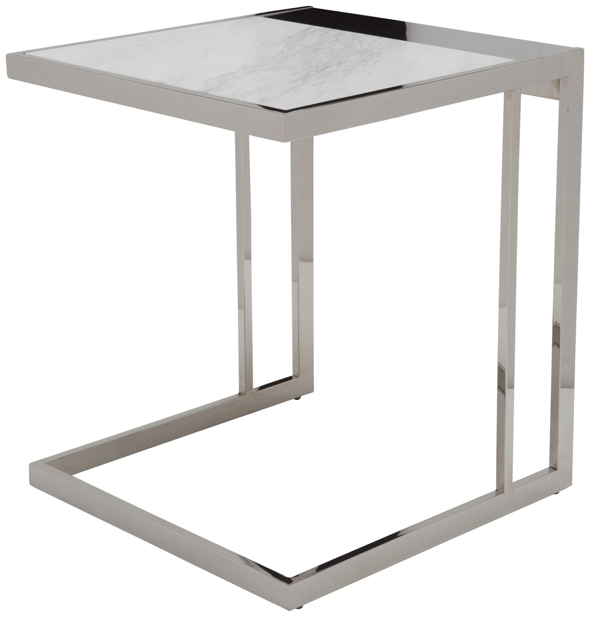 ethan-end-table-white-marble.jpg