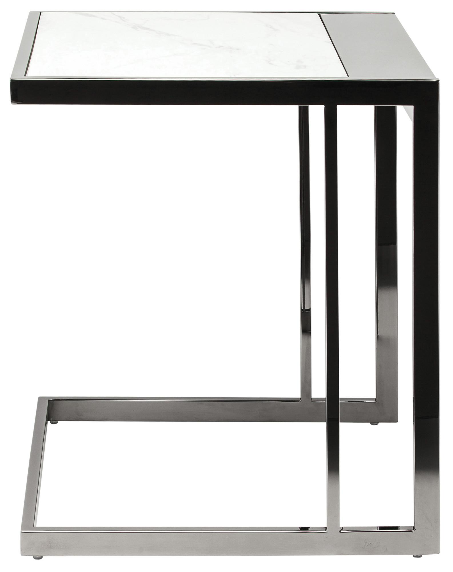 ethan-nuevo-black-side-table-marble.jpg