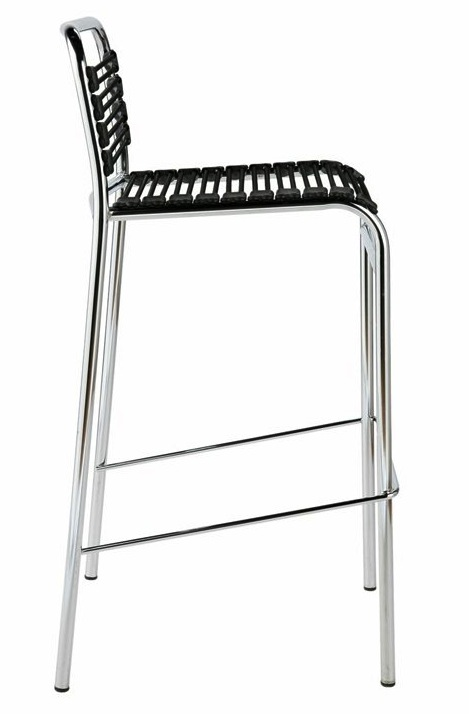 eurostyle-bungie-bar-stool.jpg