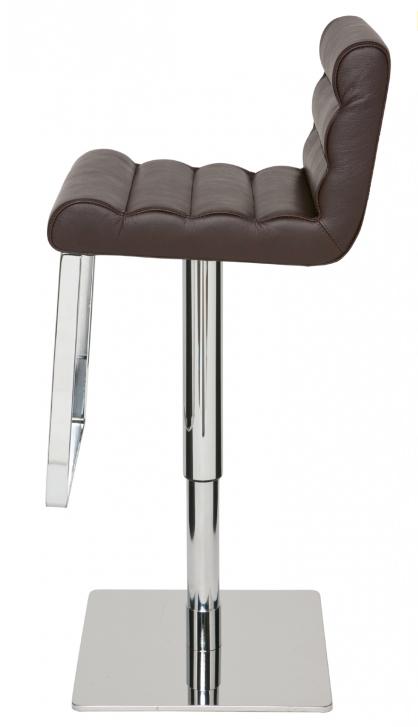 fanning-adjustable-stool-brown.jpg