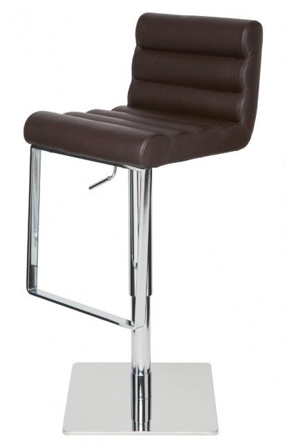 fanning-adjustable-stool-in-brown.jpg