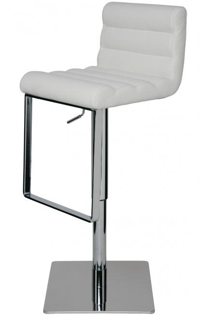 fanning-adjustable-stool-white.jpg