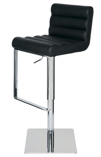 fanning-stool-black.jpg