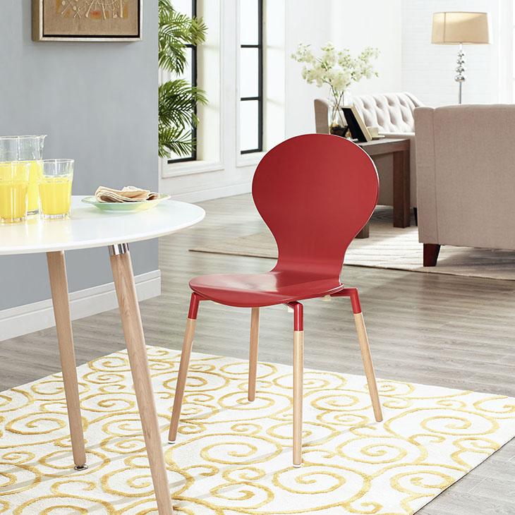 felix-dining-chair-red-finish.jpg