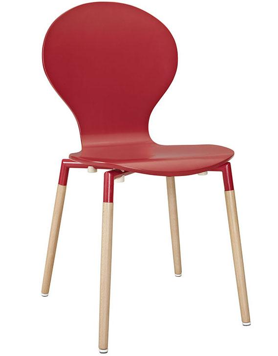 felix-dining-chair-red.jpg