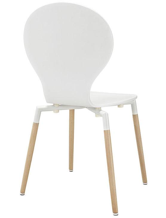 felix-dining-chair-white-color.jpg