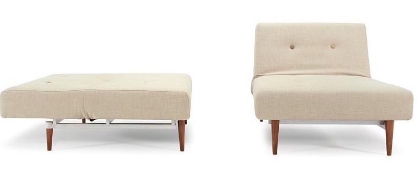 fifty-nine-multifunctional-chair.jpg