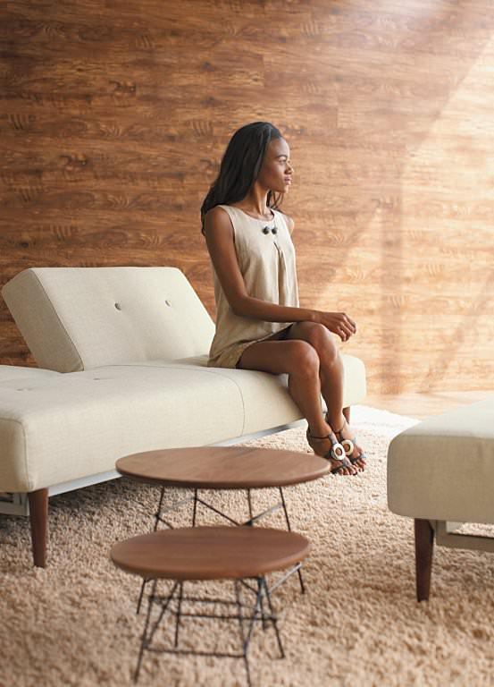 fiftynine-multifunctional-chair.jpg