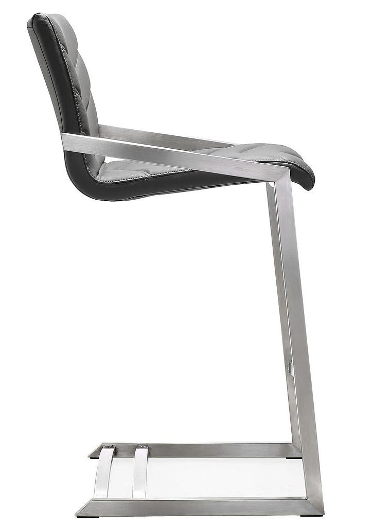 fisher-counter-stool-in-grey.jpg