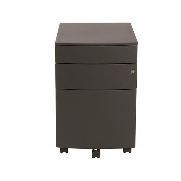 floyd-file-cabinet-black-03.jpg