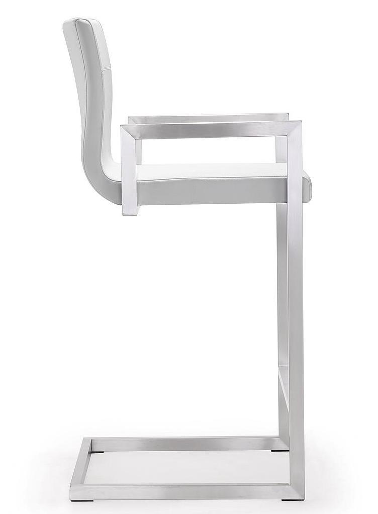 fortona-bar-stool-in-white.jpg