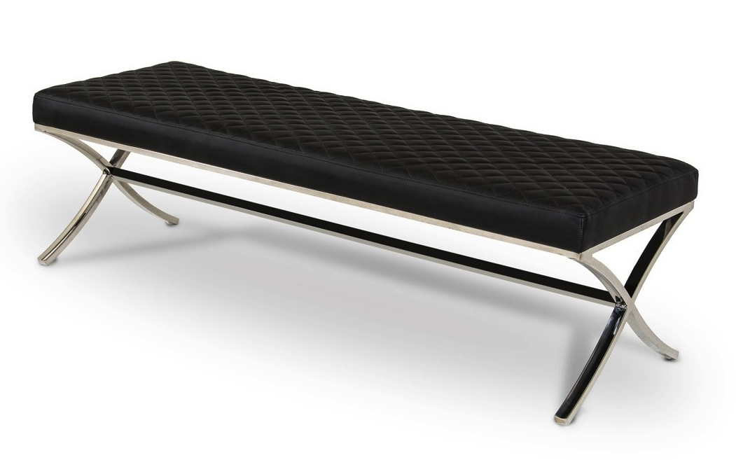 franklin-bench-black.jpg