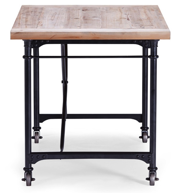 gilmore-writing-desk.jpg