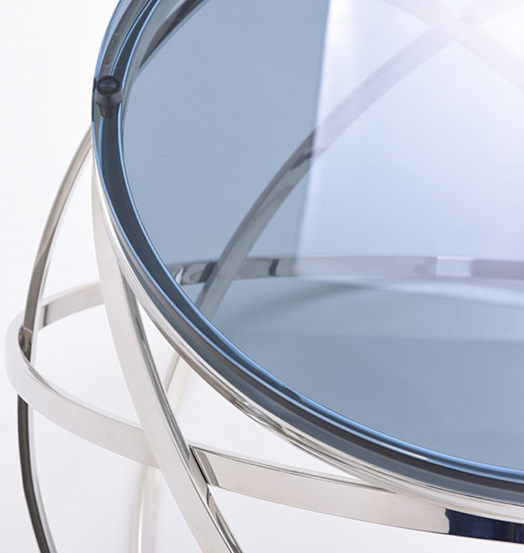 glass end table modern deals at Advanced Interior Designs