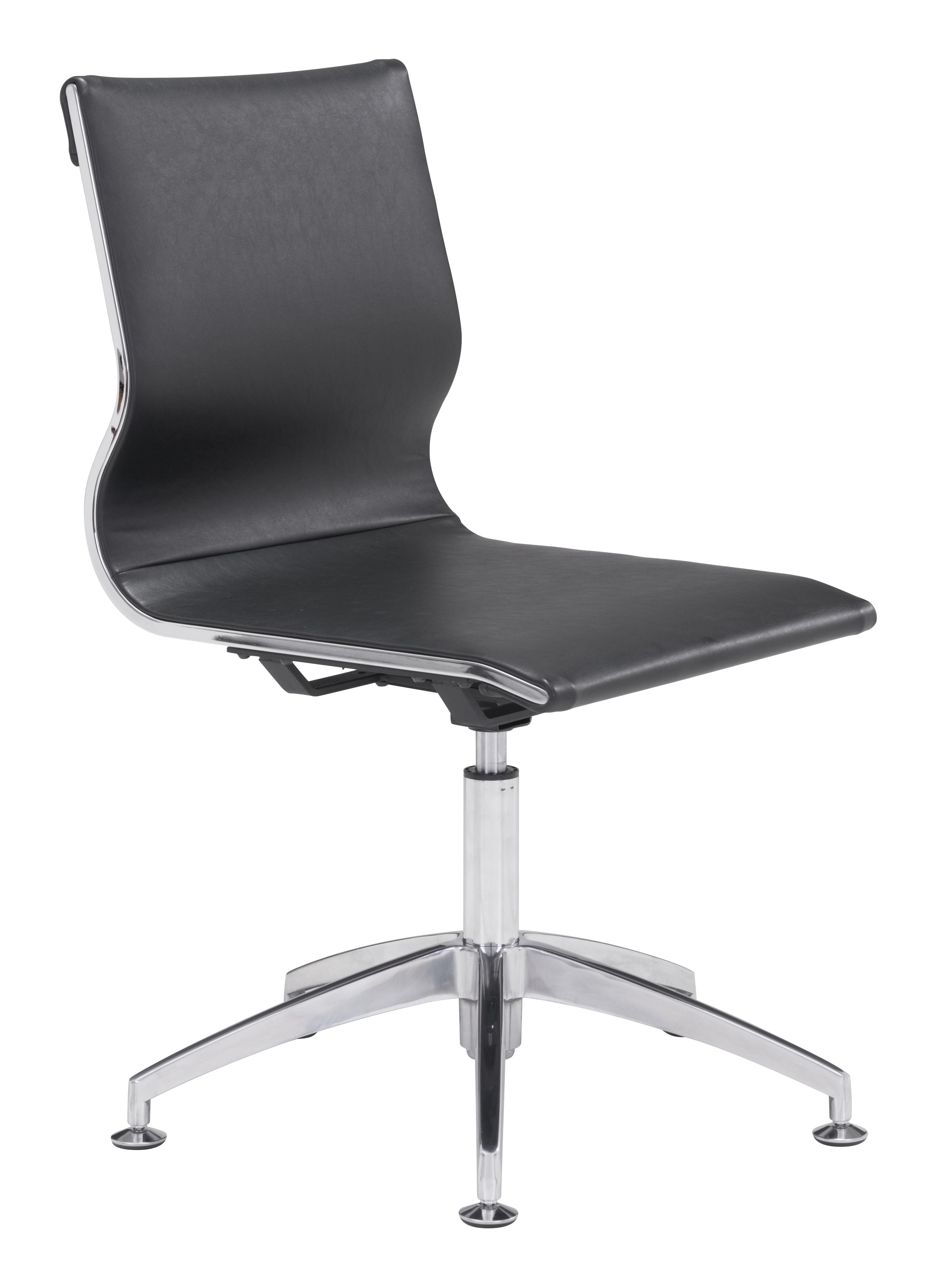 glider-conferece-chair-black-finish.jpg