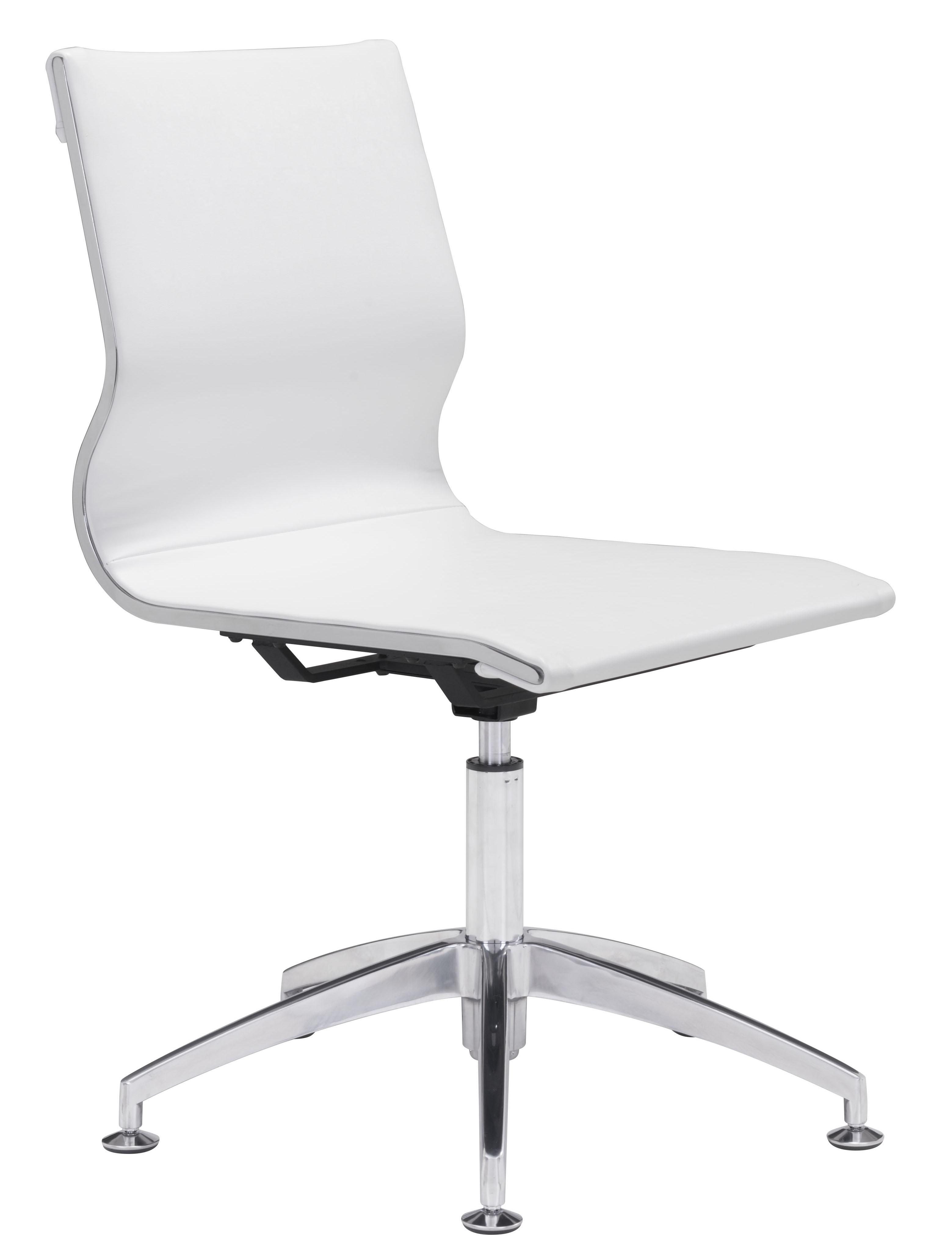 glider-conferece-chair-white.jpg