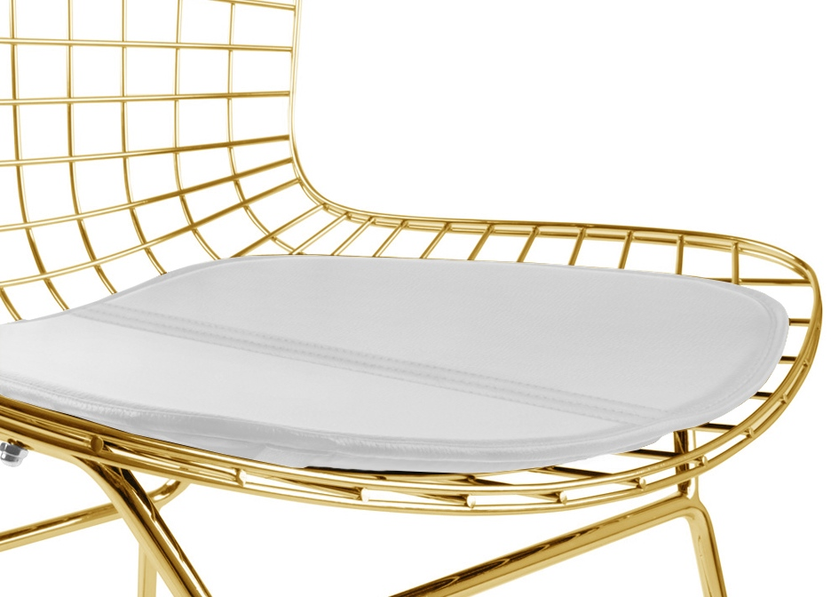 gold-side-chair-close-up.jpg