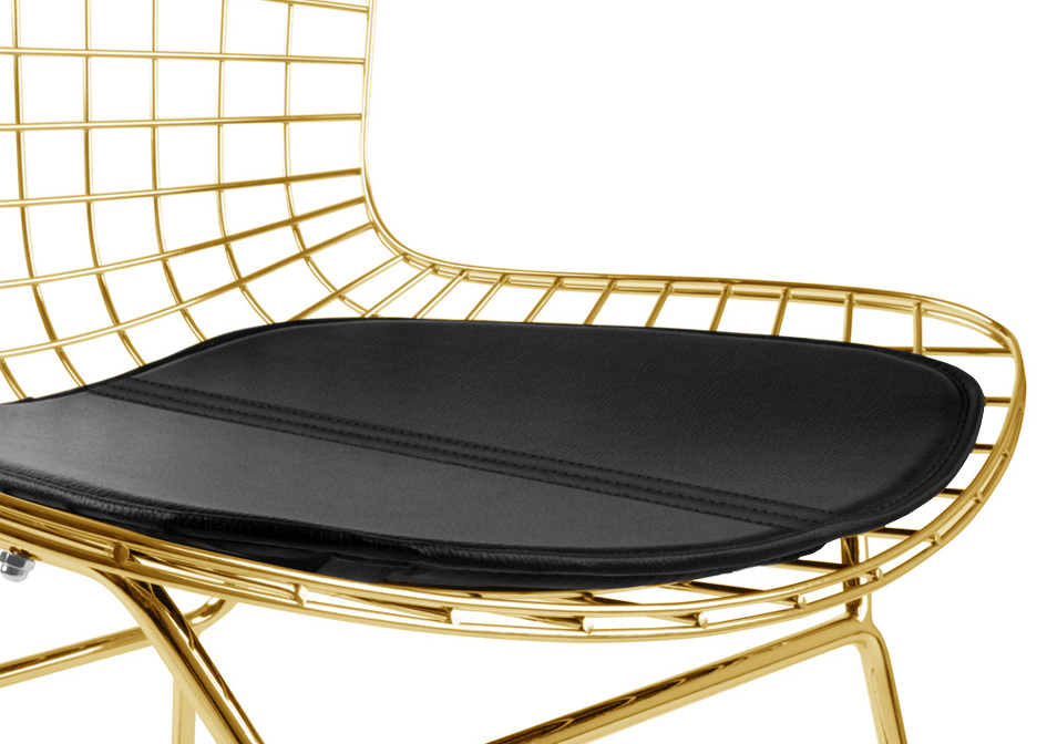 gold-side-chair-closeup.jpg