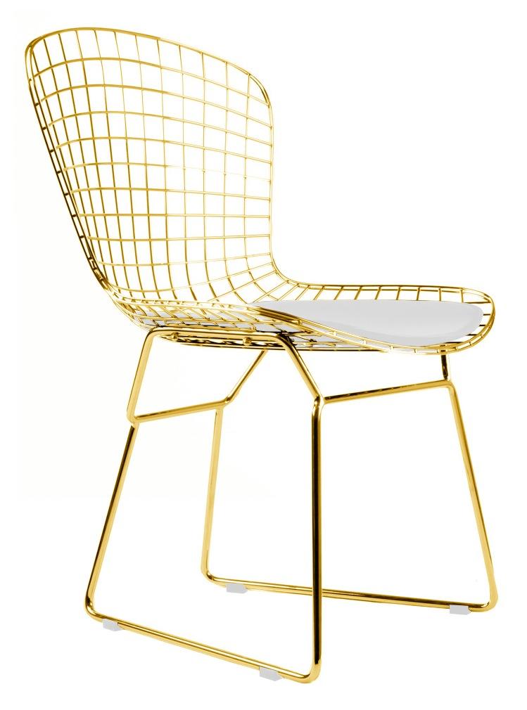 goldsidechair.jpg