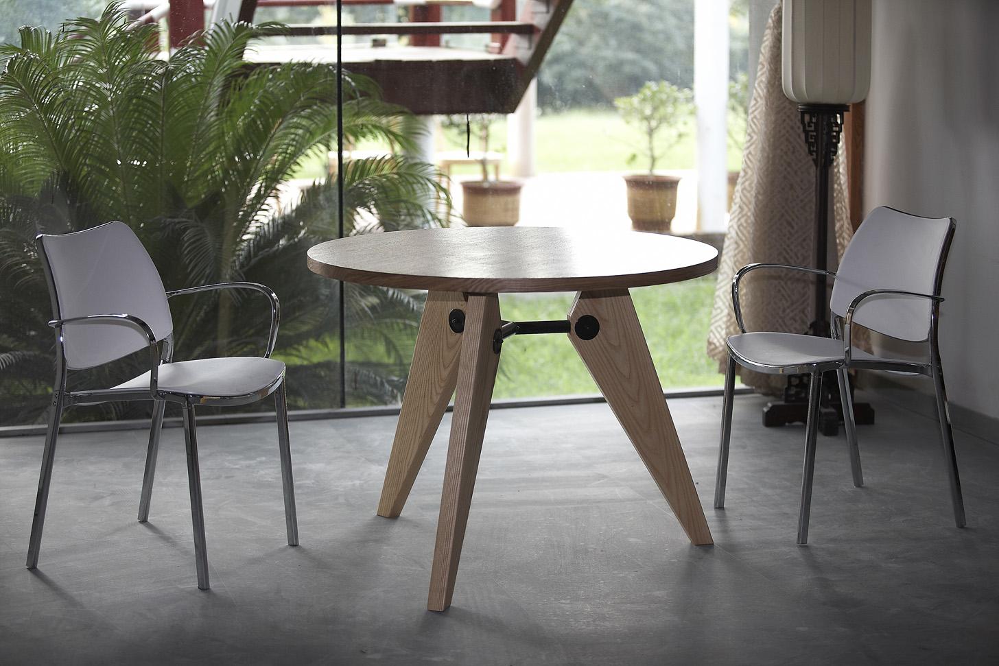 gueridon-table-small-natural.jpg