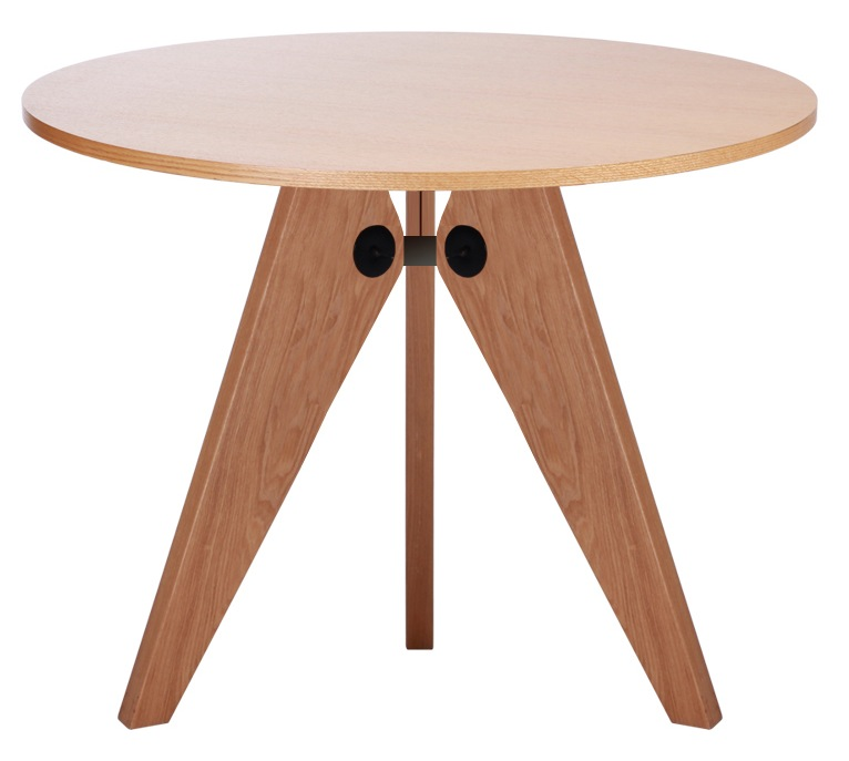 gueridon-table-small.jpg