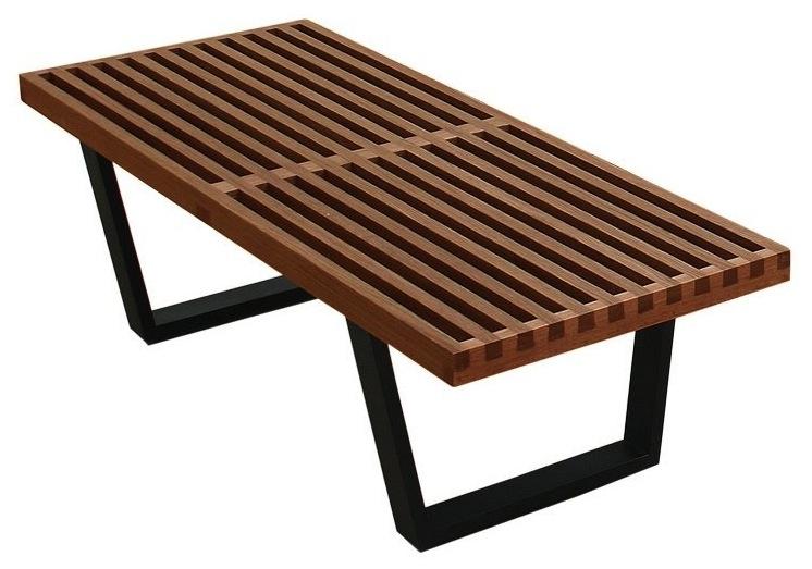 hardwood-bench-walnut.jpg