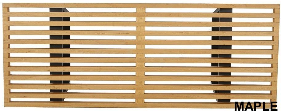hardwood-maple-4ft-bench.jpg