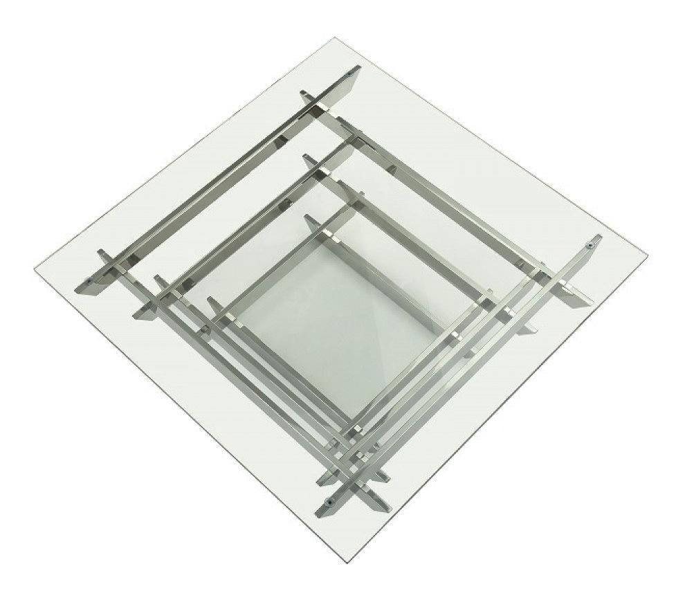 harvey-glass-coffee-table.jpg