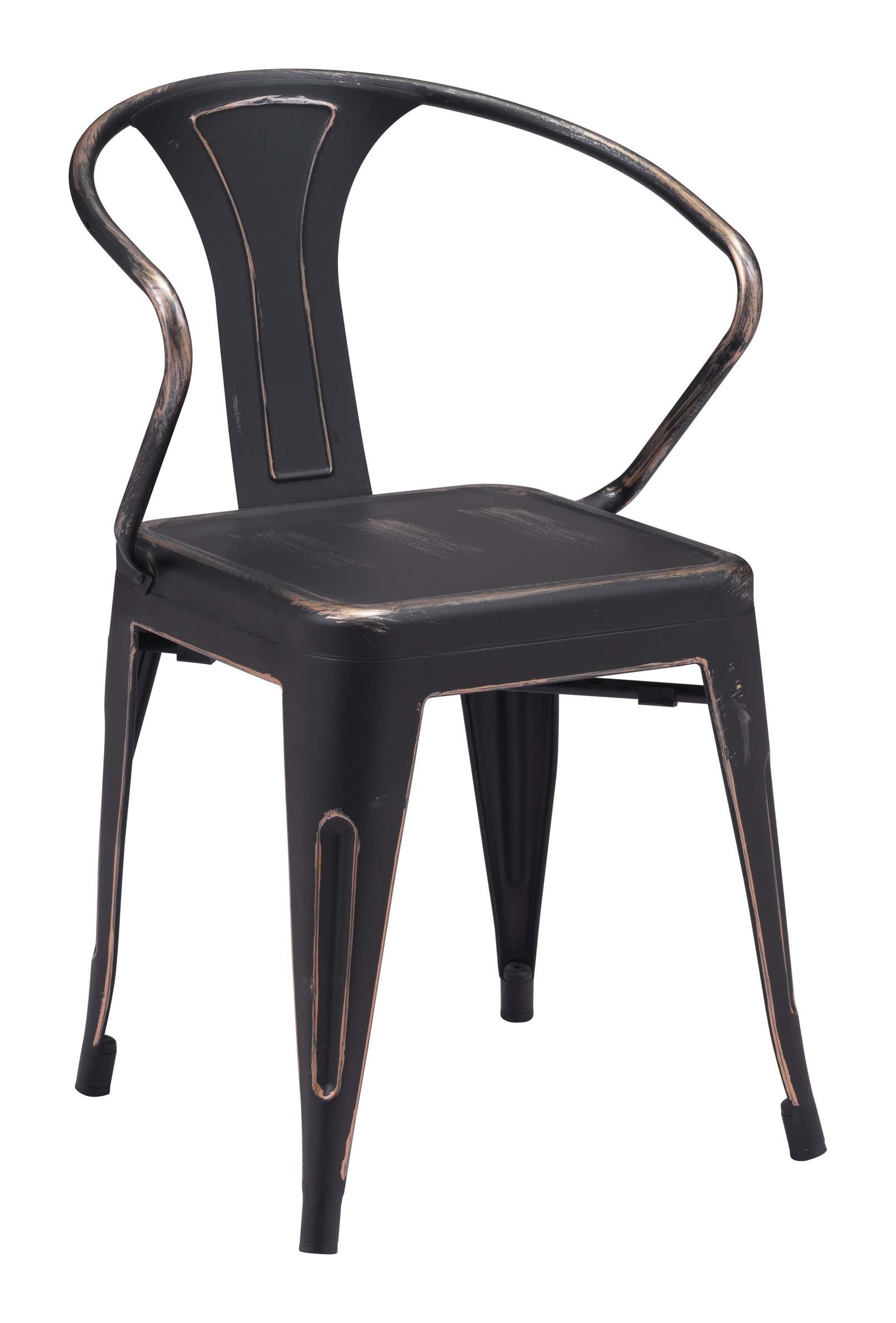 helix-dining-chair-antique-black-gold.jpg